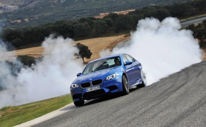 BMW-M5-F103