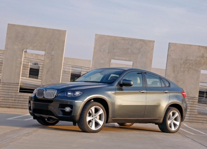 BMW-X6_2009_1024x768_wallpaper_07