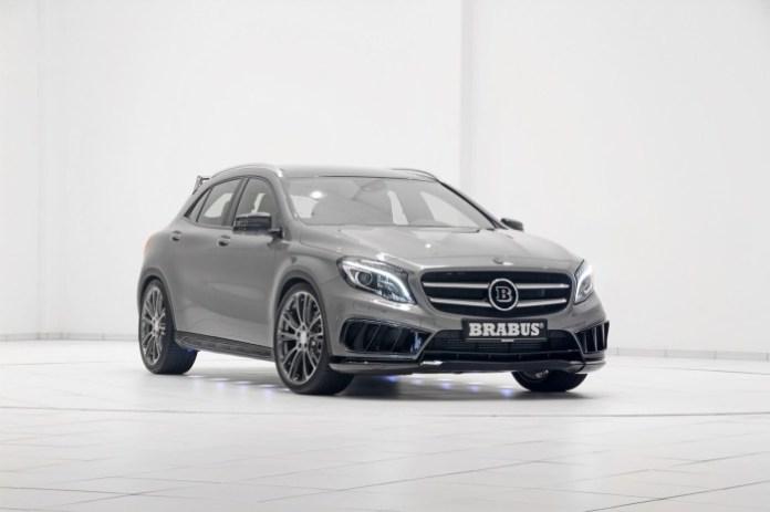 Brabus-Mercedes-GLA-45-AMG-1