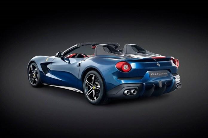 Ferrari F60 America (2)