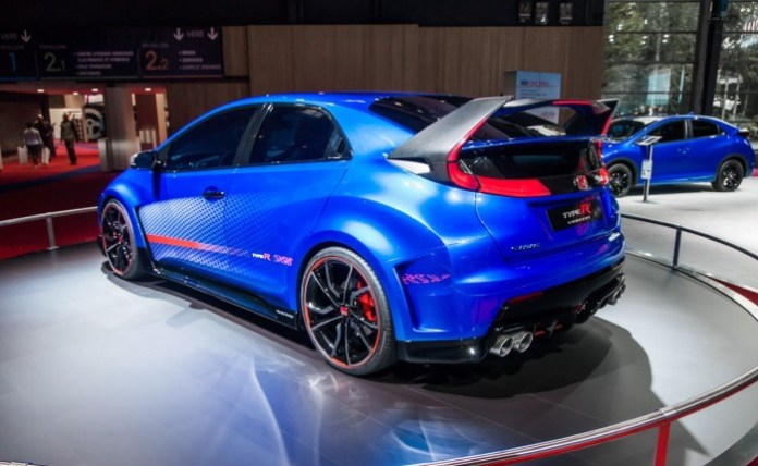 Honda-Civic-Type-R-0979