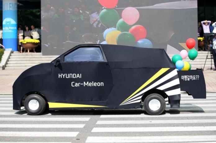 Hyundai Carry U (2)