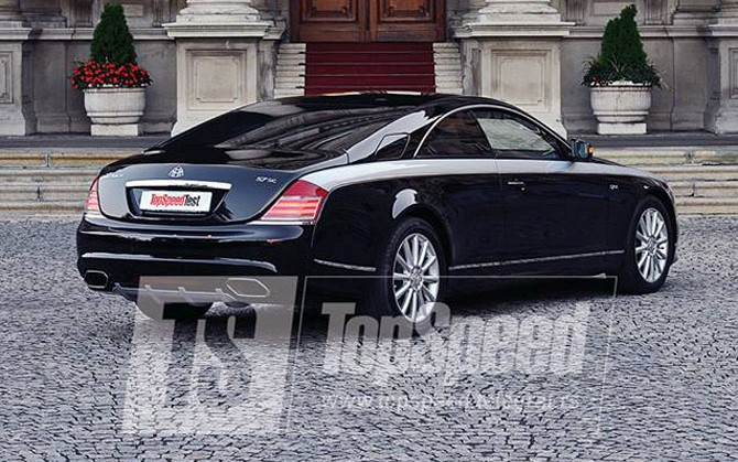 Maybach-MY-Coupe-02