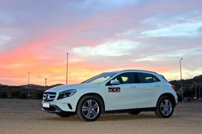 Mercedes GLA 220 CDI - 266.jpg