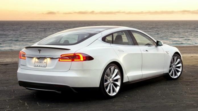 Model S3