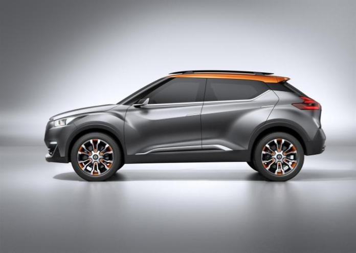 Nissan_Kicks_concept_24