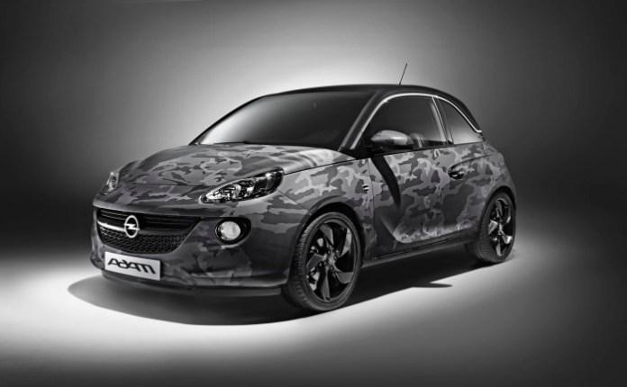 Opel-ADAM-293182