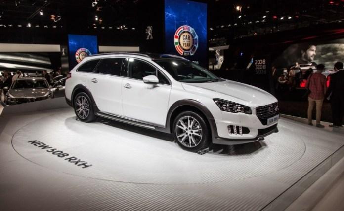 Peugeot-508-2015-1433