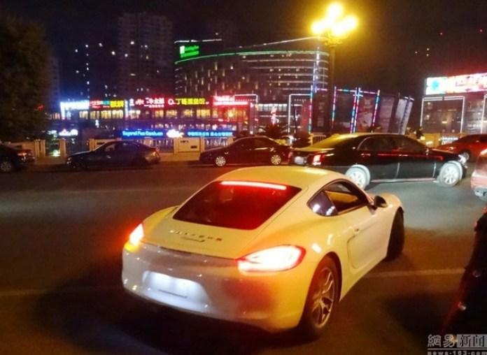 Porsche-zhejiang-3