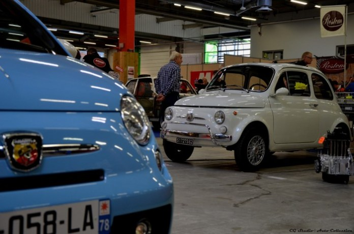 Salon d'Automedon 2014 (45)
