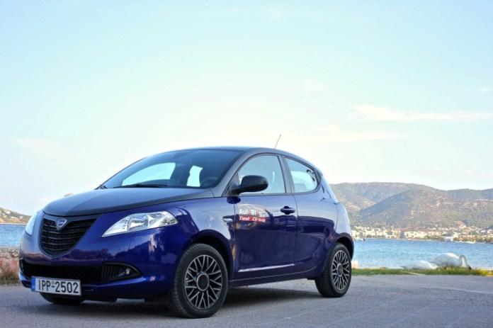 Test_Drive_Lancia_Ypsilon_S_Momodesign_12