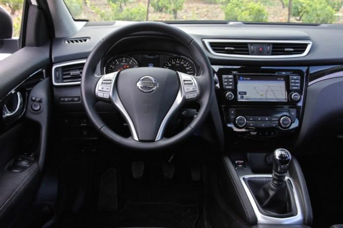 Test_Drive_Nissan_Qashqai_DiGT_48