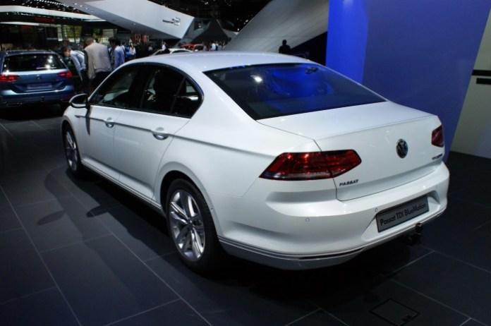 VW-Passat-17