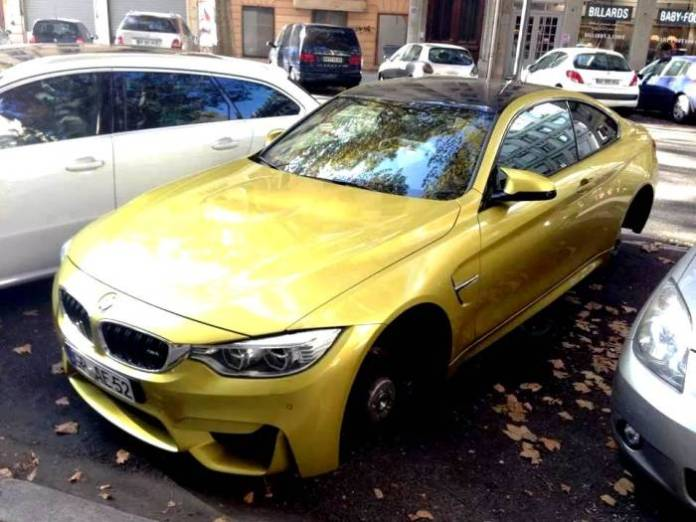bmw-m4-needs-no-wheels