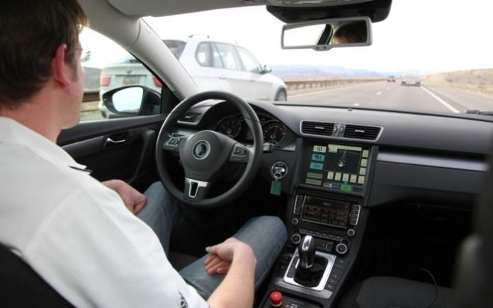 driverless-car1