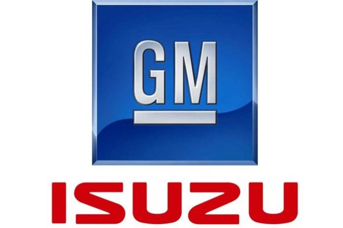 gm-isuzu