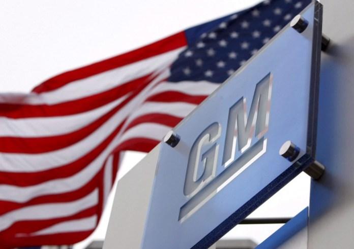 gm-logo-recall