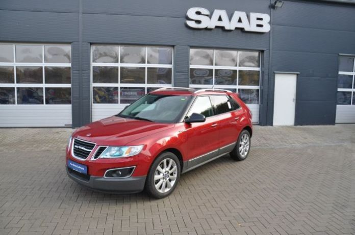 used-saab-9-4x-fleet-discovered-for-sale-in-germany-photo-gallery_8
