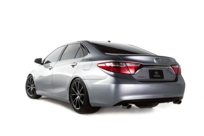 2015-Toyota-Sleeper-Camry-6