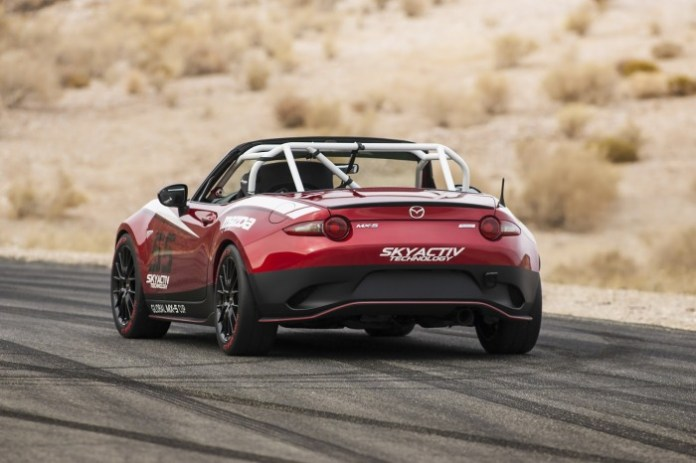 2016-Mazda-MX-5-Cup-Racer-7