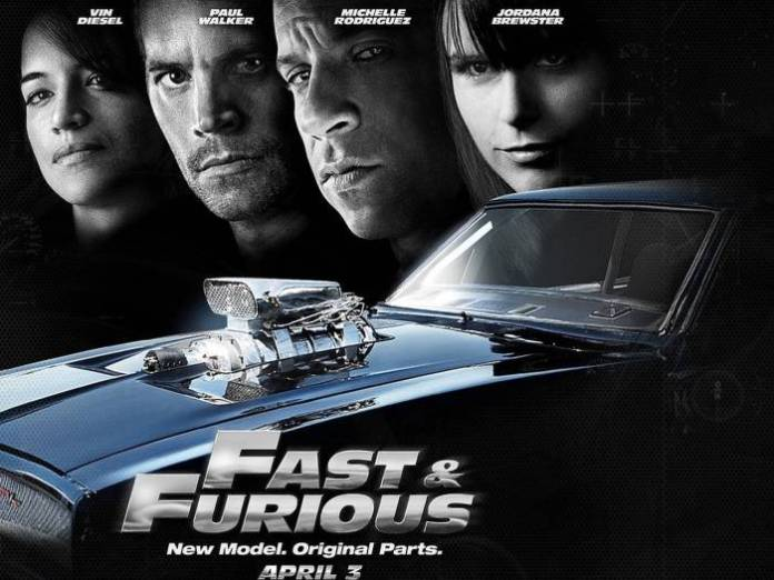 4570-fast-furious-7-wallpaper