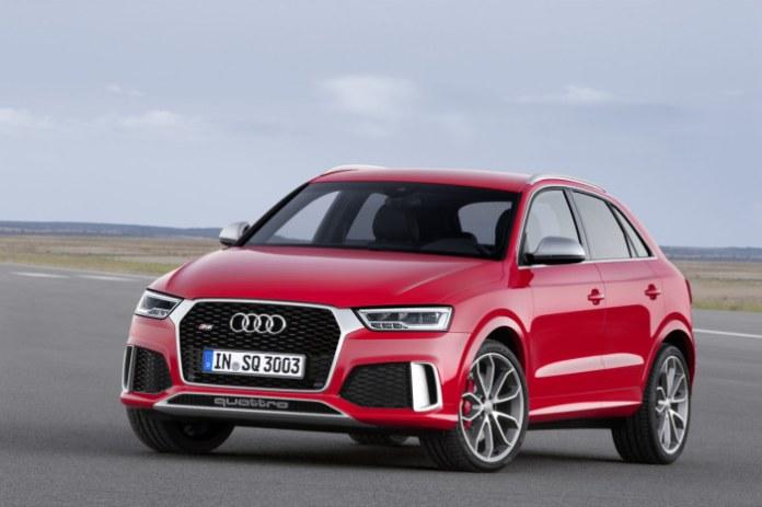 Audi-RS-Q3-001