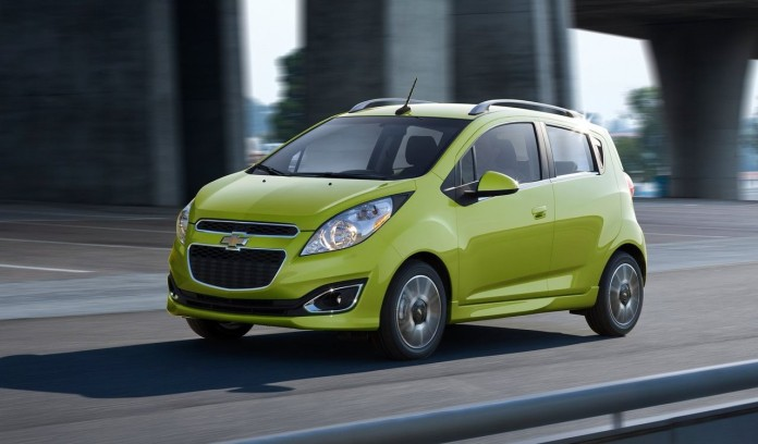 Chevrolet-Spark_2013_1280x960_wallpaper_04