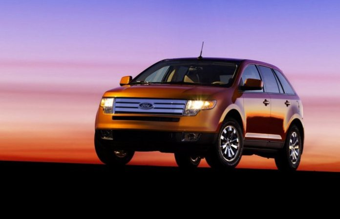 Ford-Edge_2007_1280x960_wallpaper_02