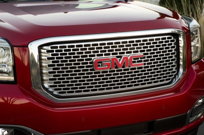 GMC-Yukon-Denali-and-Yukon-Denali-XL-MY2015-19