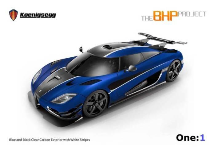 Koenigsegg-One1-1