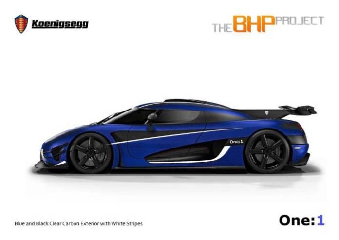 Koenigsegg-One1-3