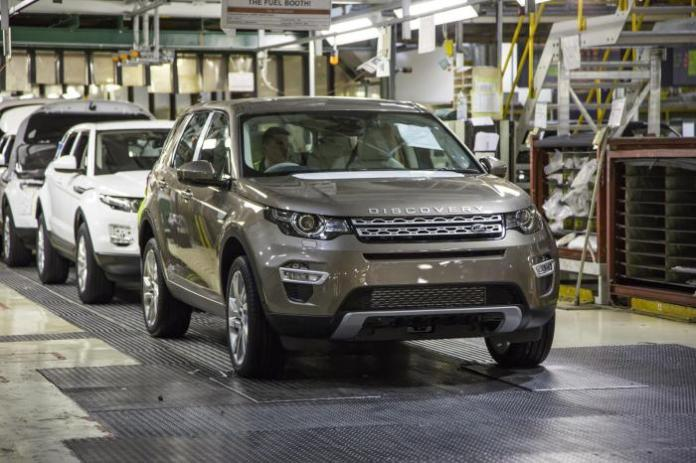 Land_Rover_Discovery_Sport_production_13