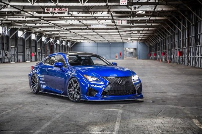Lexus-SEMA-2014-34