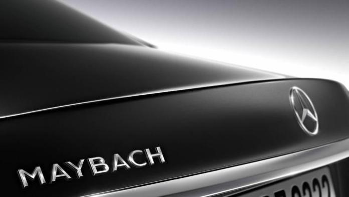 Mercedes-Maybach S600 (4)
