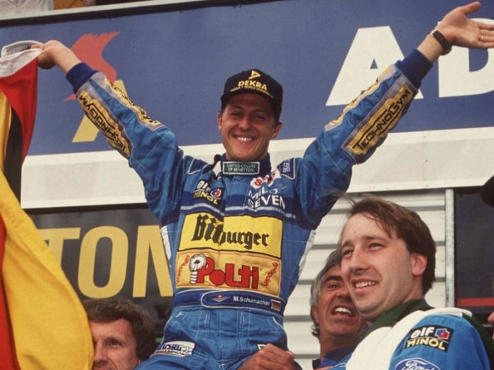 Michael-Schumacher-F1-world-champion-1994_2704027
