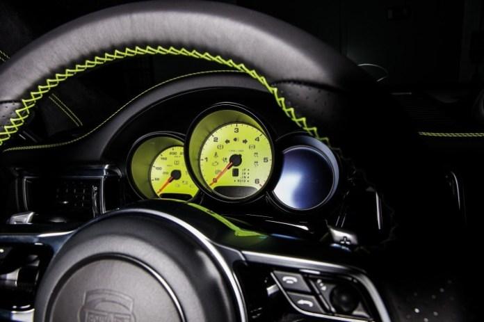 Porsche-Macan-S-Diesel-3