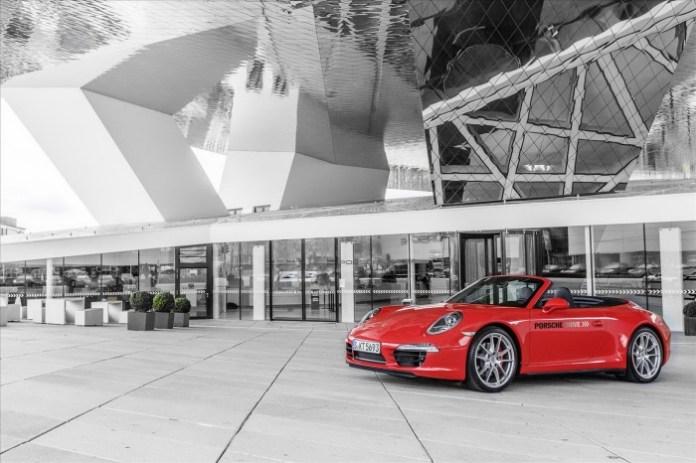 Porsche-Rent-a-Car4