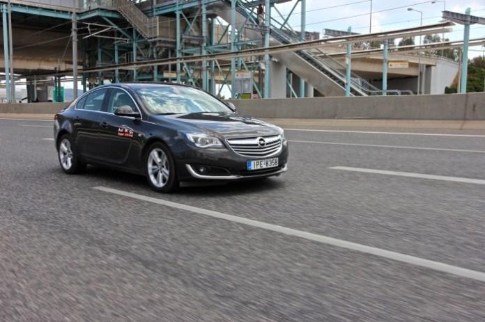 Test_Drive_Opel_Insignia_26