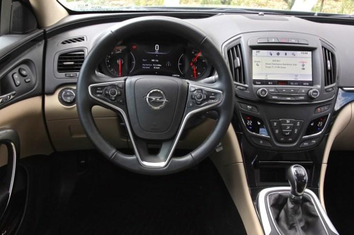 Test_Drive_Opel_Insignia_32