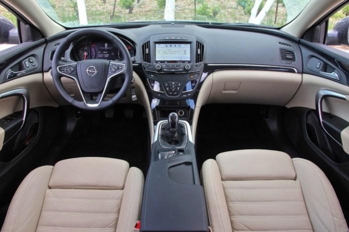 Test_Drive_Opel_Insignia_41