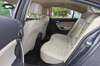 Test_Drive_Opel_Insignia_63