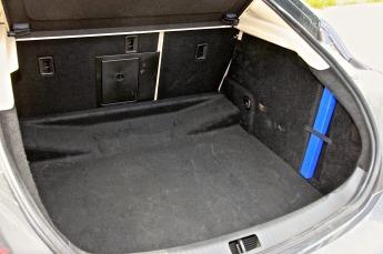 Test_Drive_Opel_Insignia_66