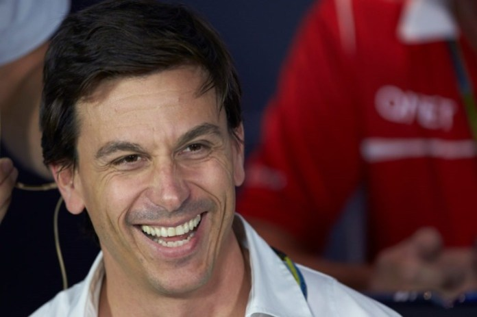 Toto_Wolff-Mercedes_GP-Singapore-2014