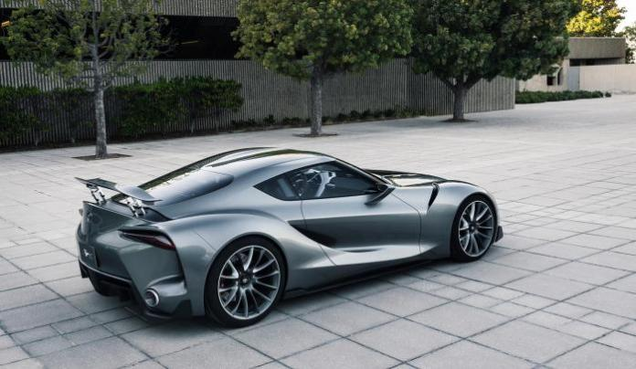 Toyota-FT-1-Vision-GT-concept_10