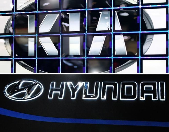 afp-hyundai-kia-to-pay-100-million-over-fuel-economy-suit