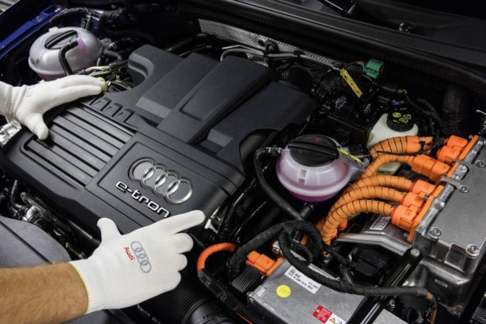audi-ramps-up-a3-e-tron-plug-in-hybrid-production-in-ingolstadt_1