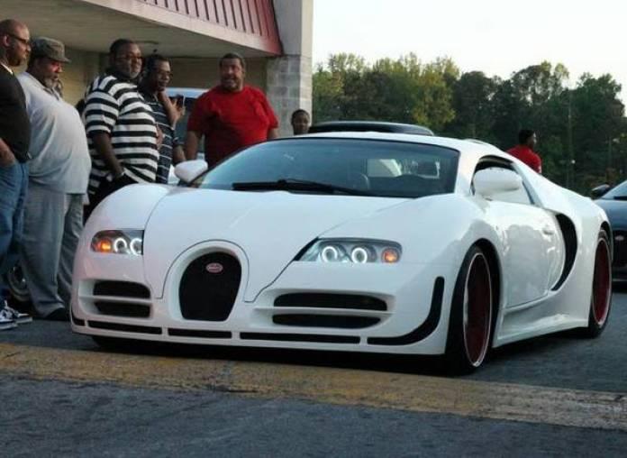 bugatti-veyron-replica-has-surprising-interior-costs-120000_1