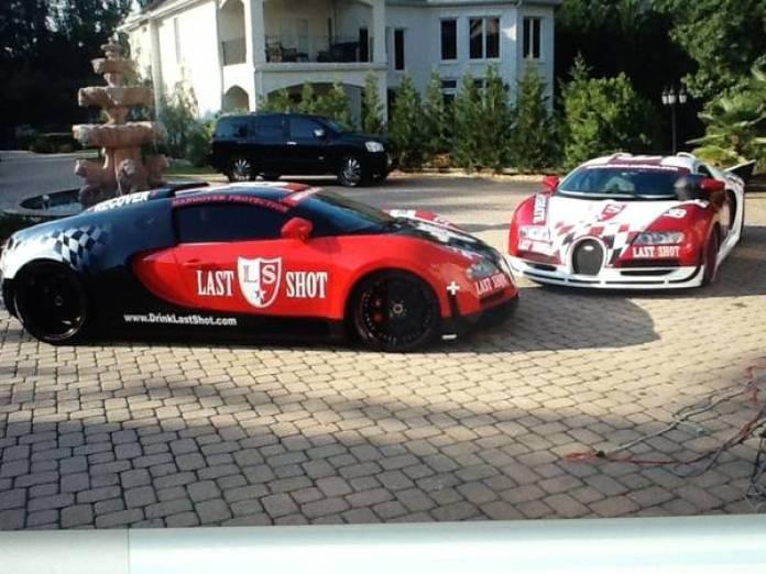 bugatti-veyron-replica-has-surprising-interior-costs-120000_3