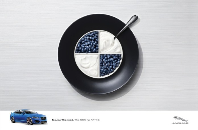 jaguar-devours-german-rivals-logos-with-creative-print-ads_2