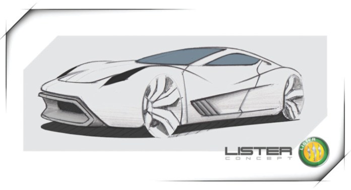lister-1